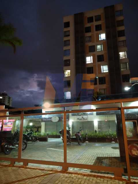 WhatsApp Image 2020-06-16 at 2 - Sala Comercial 23m² para venda e aluguel Estrada Coronel Pedro Correia,Jacarepaguá, Rio de Janeiro - R$ 195.000 - PCSL00018 - 10
