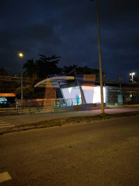 WhatsApp Image 2020-06-16 at 2 - Sala Comercial 23m² para venda e aluguel Estrada Coronel Pedro Correia,Jacarepaguá, Rio de Janeiro - R$ 195.000 - PCSL00018 - 11