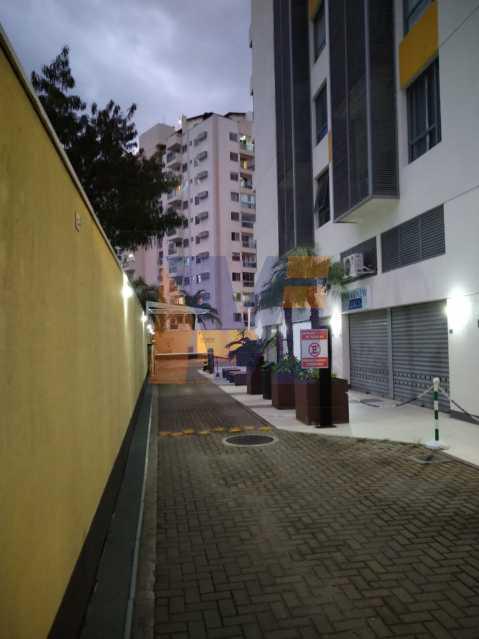 WhatsApp Image 2020-06-16 at 2 - Sala Comercial 23m² para venda e aluguel Estrada Coronel Pedro Correia,Jacarepaguá, Rio de Janeiro - R$ 195.000 - PCSL00018 - 16