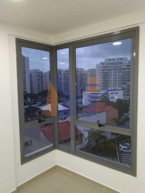 WhatsApp Image 2020-06-16 at 2 - Sala Comercial 23m² para venda e aluguel Estrada Coronel Pedro Correia,Jacarepaguá, Rio de Janeiro - R$ 195.000 - PCSL00018 - 18
