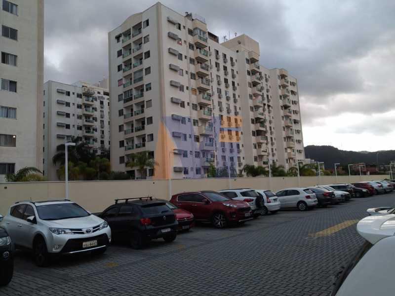 WhatsApp Image 2020-06-16 at 2 - Sala Comercial 23m² para venda e aluguel Estrada Coronel Pedro Correia,Jacarepaguá, Rio de Janeiro - R$ 195.000 - PCSL00018 - 25