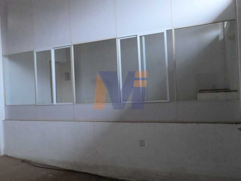 G0080309 - Galpão 375m² para alugar Penha Circular, Rio de Janeiro - R$ 4.500 - PCGA00010 - 4
