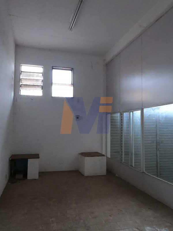 G0090313 - Galpão 375m² para alugar Penha Circular, Rio de Janeiro - R$ 4.500 - PCGA00010 - 5