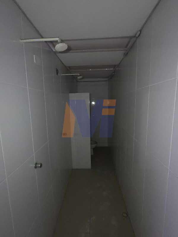 G0110328 - Galpão 375m² para alugar Penha Circular, Rio de Janeiro - R$ 4.500 - PCGA00010 - 9