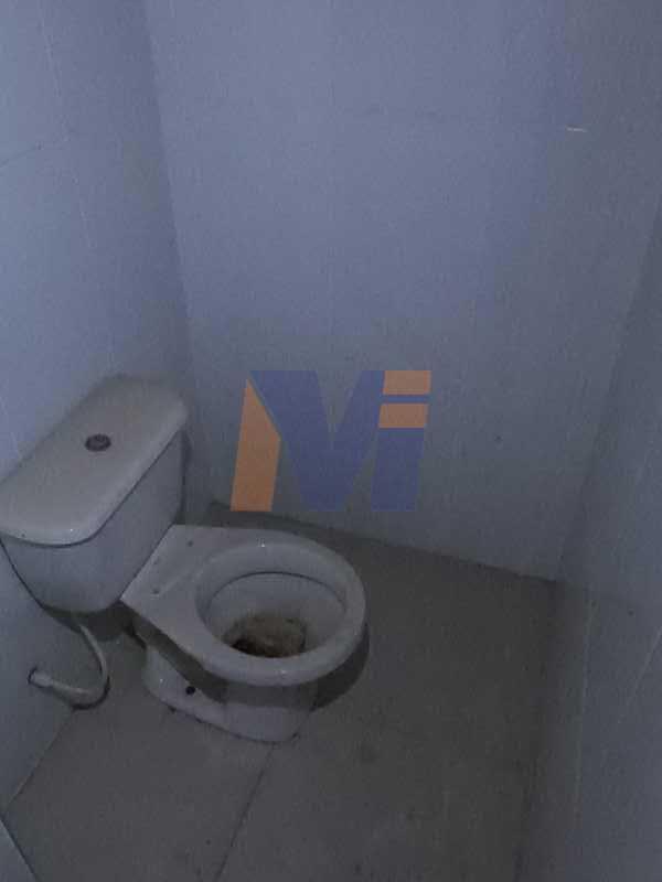 GOPR0316 - Galpão 375m² para alugar Penha Circular, Rio de Janeiro - R$ 4.500 - PCGA00010 - 11
