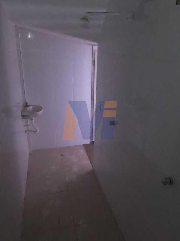 GOPR0317 - Galpão 375m² para alugar Penha Circular, Rio de Janeiro - R$ 4.500 - PCGA00010 - 13