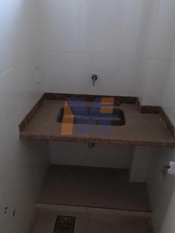 GOPR0320 - Galpão 375m² para alugar Penha Circular, Rio de Janeiro - R$ 4.500 - PCGA00010 - 16
