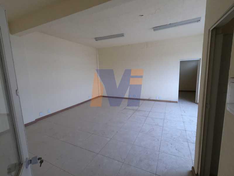 GOPR0321 - Galpão 375m² para alugar Penha Circular, Rio de Janeiro - R$ 4.500 - PCGA00010 - 17