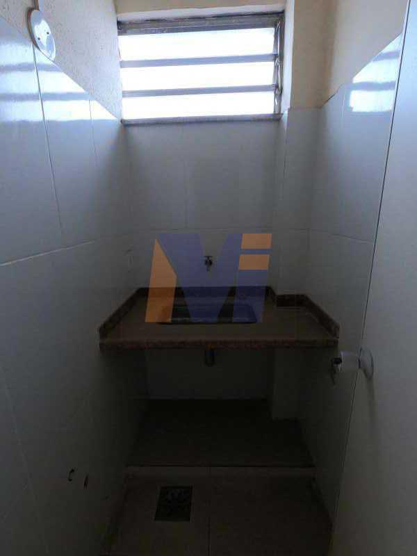 GOPR0322 - Galpão 375m² para alugar Penha Circular, Rio de Janeiro - R$ 4.500 - PCGA00010 - 15