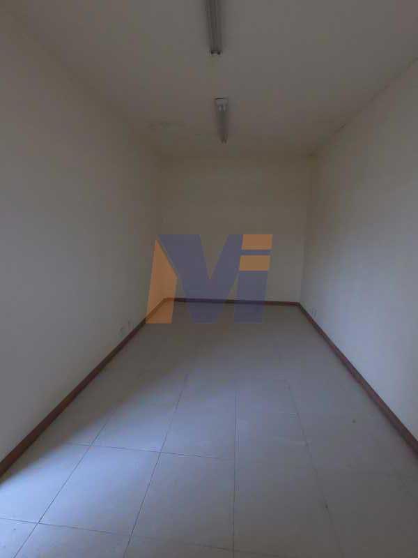GOPR0325 - Galpão 375m² para alugar Penha Circular, Rio de Janeiro - R$ 4.500 - PCGA00010 - 20