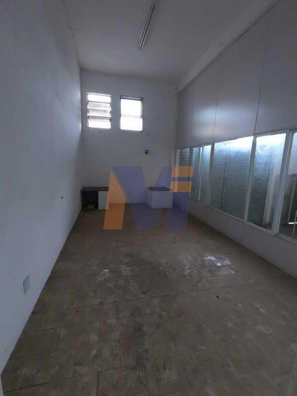 GOPR0332 - Galpão 375m² para alugar Penha Circular, Rio de Janeiro - R$ 4.500 - PCGA00010 - 6