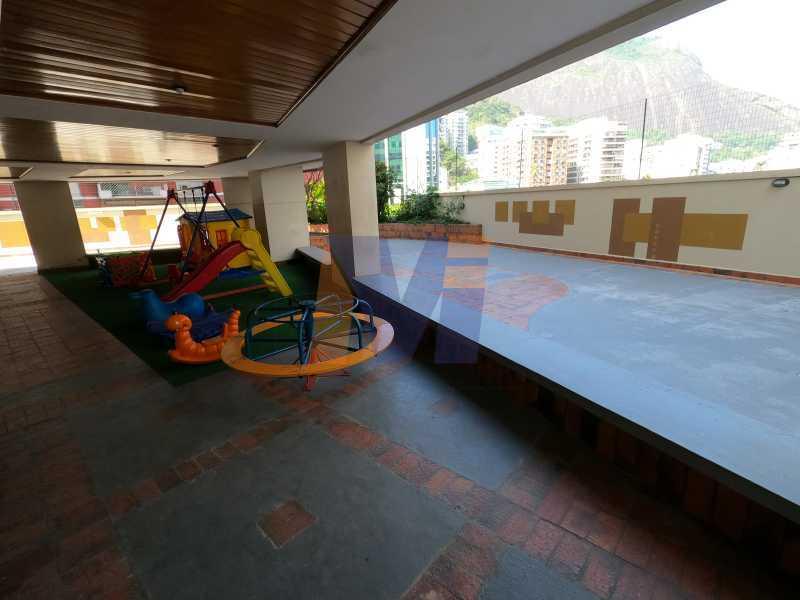 PLAY - Apartamento 2 quartos à venda Jardim Botânico, Rio de Janeiro - R$ 1.150.000 - PCAP20223 - 4