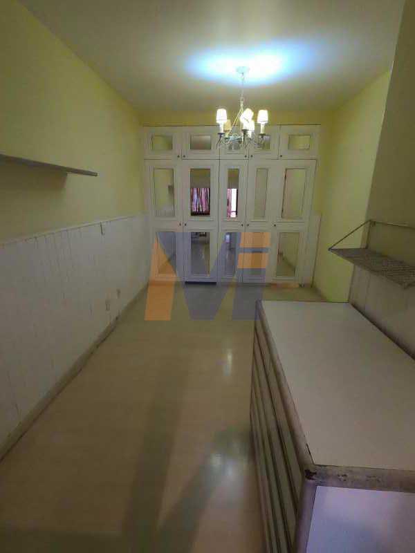 QUARTO CASAL - Apartamento 2 quartos à venda Jardim Botânico, Rio de Janeiro - R$ 1.150.000 - PCAP20223 - 22