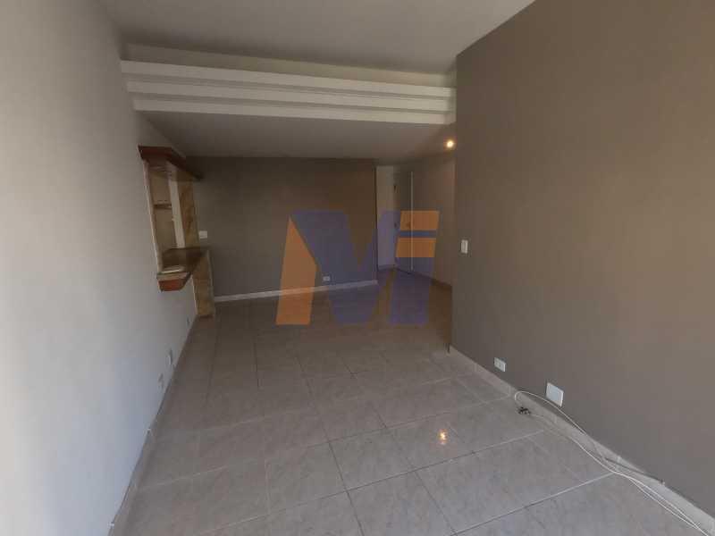 GOPR0895 - Apartamento 3 quartos para alugar Jardim Botânico, Rio de Janeiro - R$ 3.500 - PCAP30059 - 3