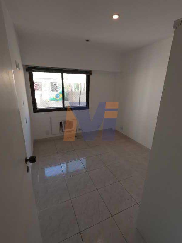 GOPR0903 - Apartamento 3 quartos para alugar Jardim Botânico, Rio de Janeiro - R$ 3.500 - PCAP30059 - 15