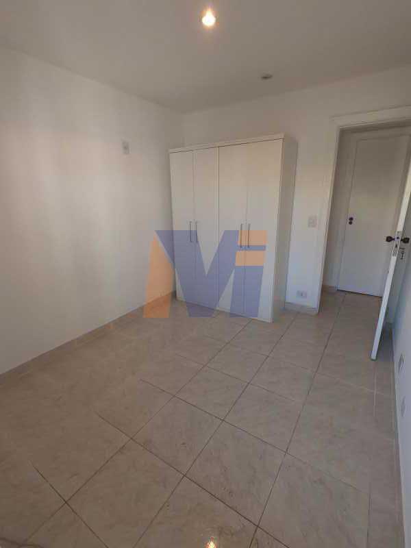 GOPR0904 - Apartamento 3 quartos para alugar Jardim Botânico, Rio de Janeiro - R$ 3.500 - PCAP30059 - 16