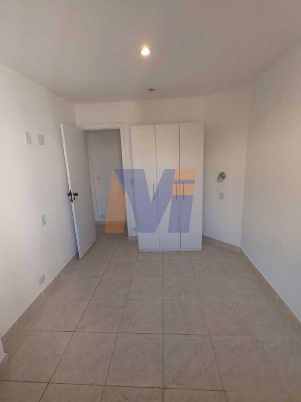 GOPR0908 - Apartamento 3 quartos para alugar Jardim Botânico, Rio de Janeiro - R$ 3.500 - PCAP30059 - 13