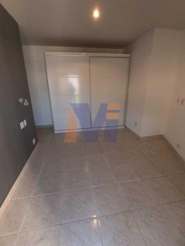 GOPR0911 - Apartamento 3 quartos para alugar Jardim Botânico, Rio de Janeiro - R$ 3.500 - PCAP30059 - 19