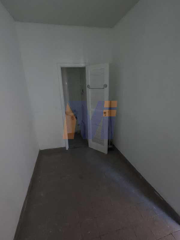 GOPR0923 - Apartamento 3 quartos para alugar Jardim Botânico, Rio de Janeiro - R$ 3.500 - PCAP30059 - 10