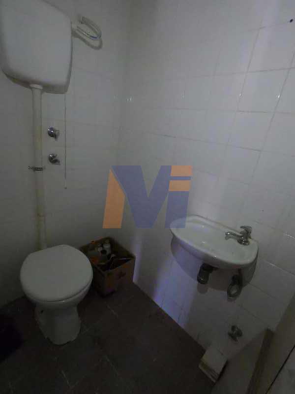 GOPR0924 - Apartamento 3 quartos para alugar Jardim Botânico, Rio de Janeiro - R$ 3.500 - PCAP30059 - 11