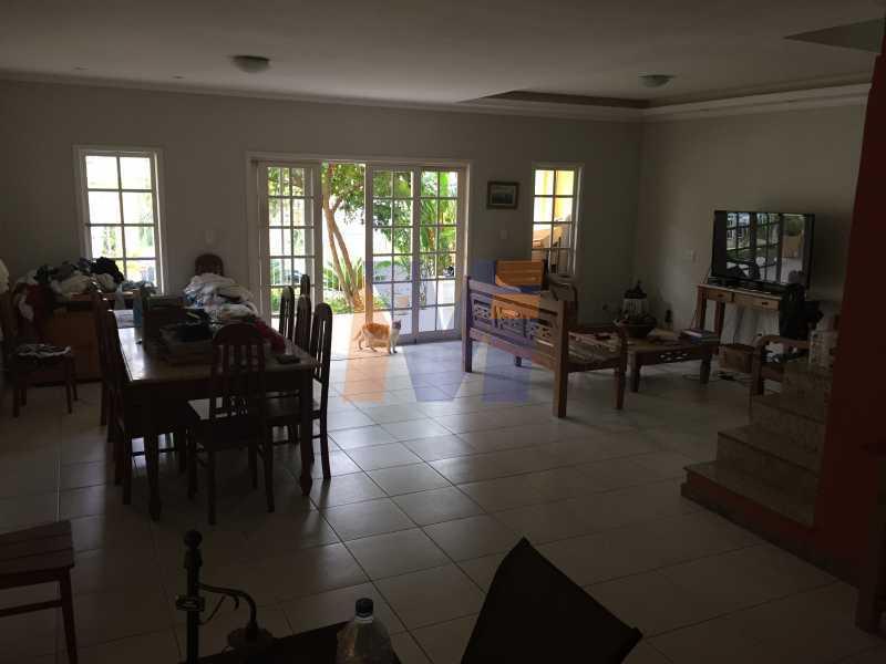 IMG_2441 - Casa em Condomínio 4 quartos à venda Vila Valqueire, Rio de Janeiro - R$ 800.000 - PCCN40004 - 3