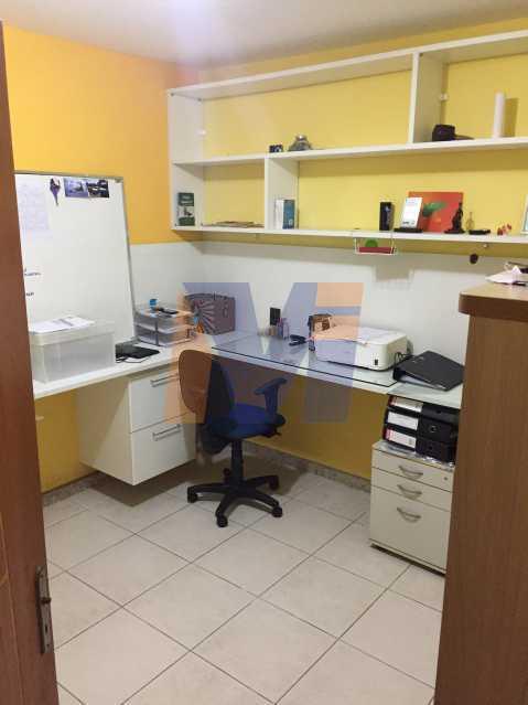 IMG_2443 - Casa em Condomínio 4 quartos à venda Vila Valqueire, Rio de Janeiro - R$ 800.000 - PCCN40004 - 5