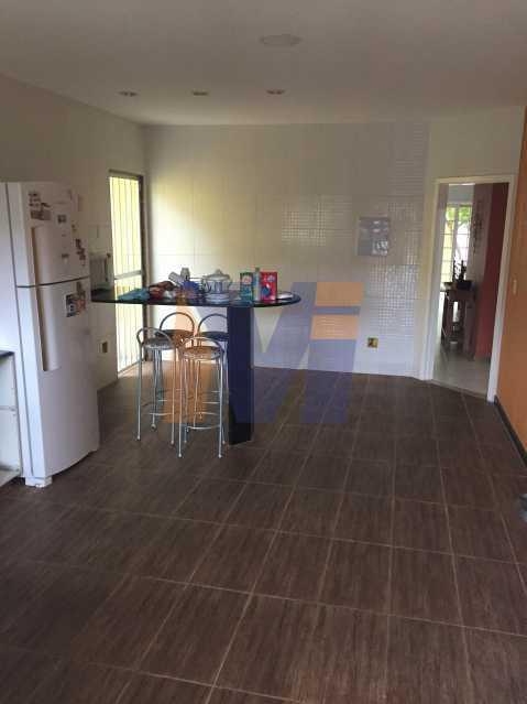 IMG_2447 - Casa em Condomínio 4 quartos à venda Vila Valqueire, Rio de Janeiro - R$ 800.000 - PCCN40004 - 7