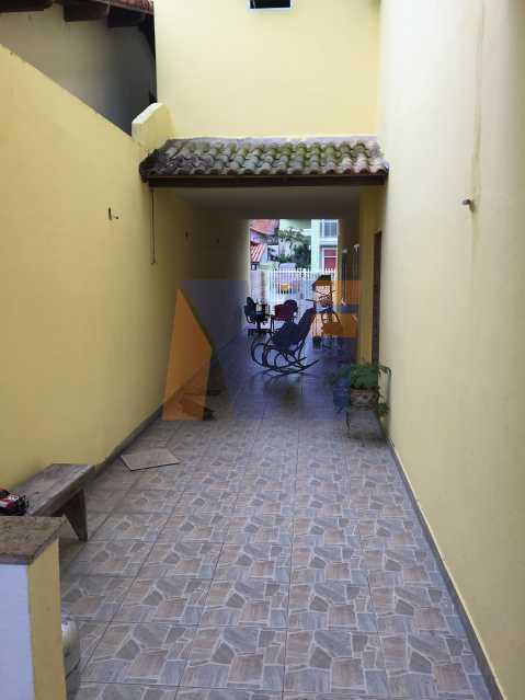 IMG_2451 - Casa em Condomínio 4 quartos à venda Vila Valqueire, Rio de Janeiro - R$ 800.000 - PCCN40004 - 9