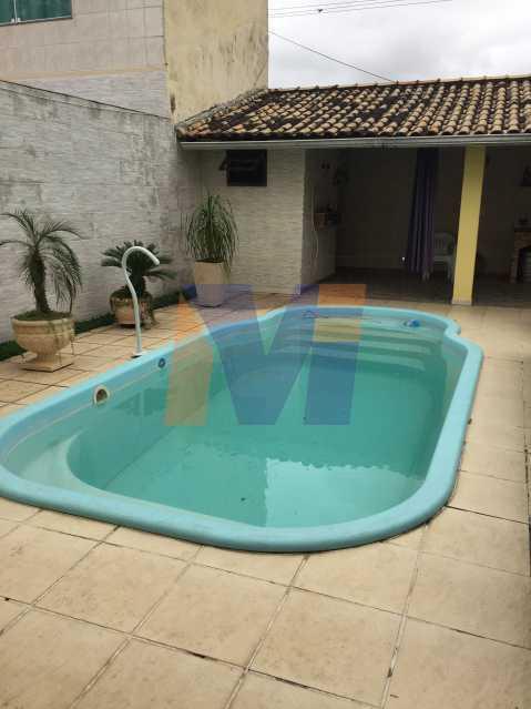 IMG_2452 - Casa em Condomínio 4 quartos à venda Vila Valqueire, Rio de Janeiro - R$ 800.000 - PCCN40004 - 10