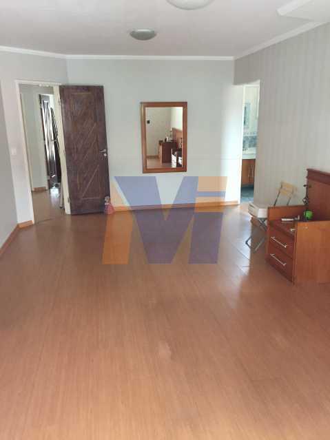 IMG_2460 - Casa em Condomínio 4 quartos à venda Vila Valqueire, Rio de Janeiro - R$ 800.000 - PCCN40004 - 14