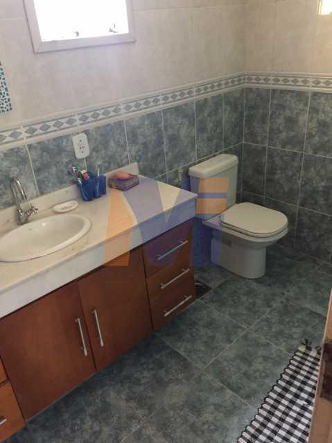 IMG_2466 - Casa em Condomínio 4 quartos à venda Vila Valqueire, Rio de Janeiro - R$ 800.000 - PCCN40004 - 18