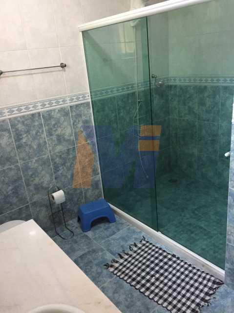 IMG_2469 - Casa em Condomínio 4 quartos à venda Vila Valqueire, Rio de Janeiro - R$ 800.000 - PCCN40004 - 19