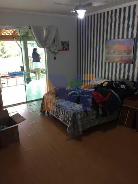 IMG_2471 - Casa em Condomínio 4 quartos à venda Vila Valqueire, Rio de Janeiro - R$ 800.000 - PCCN40004 - 21