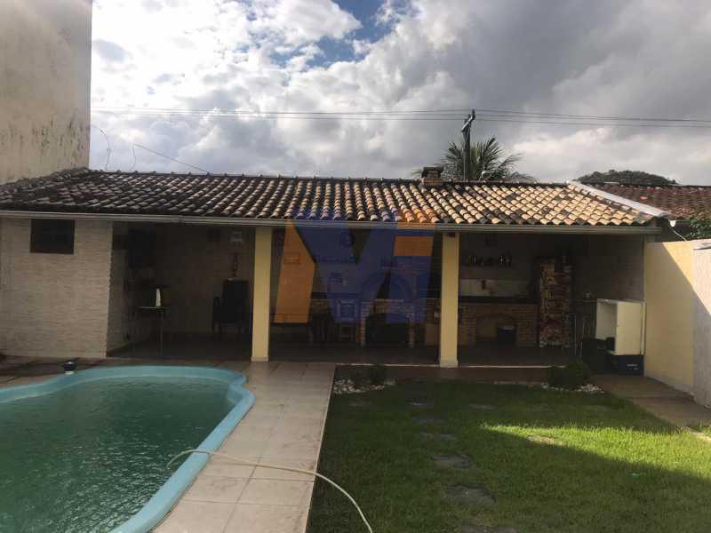 1a05ba33-3d50-4cad-bc95-64c9c0 - Casa em Condomínio 4 quartos à venda Vila Valqueire, Rio de Janeiro - R$ 800.000 - PCCN40004 - 26