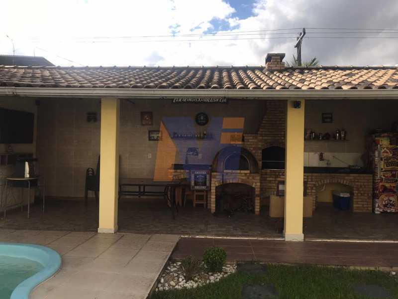 74a5fa03-5cdf-47d7-9234-f486a4 - Casa em Condomínio 4 quartos à venda Vila Valqueire, Rio de Janeiro - R$ 800.000 - PCCN40004 - 27