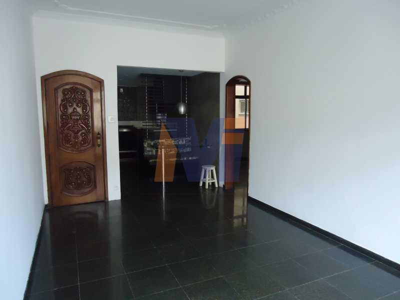 DSC07356 - Apartamento 2 quartos para alugar Tijuca, Rio de Janeiro - R$ 1.700 - PCAP20230 - 3
