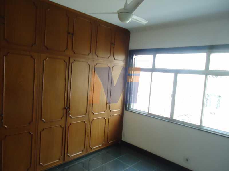 DSC07366 - Apartamento 2 quartos para alugar Tijuca, Rio de Janeiro - R$ 1.700 - PCAP20230 - 13