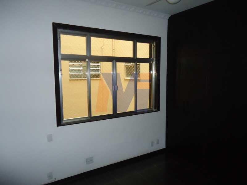 DSC07367 - Apartamento 2 quartos para alugar Tijuca, Rio de Janeiro - R$ 1.700 - PCAP20230 - 14