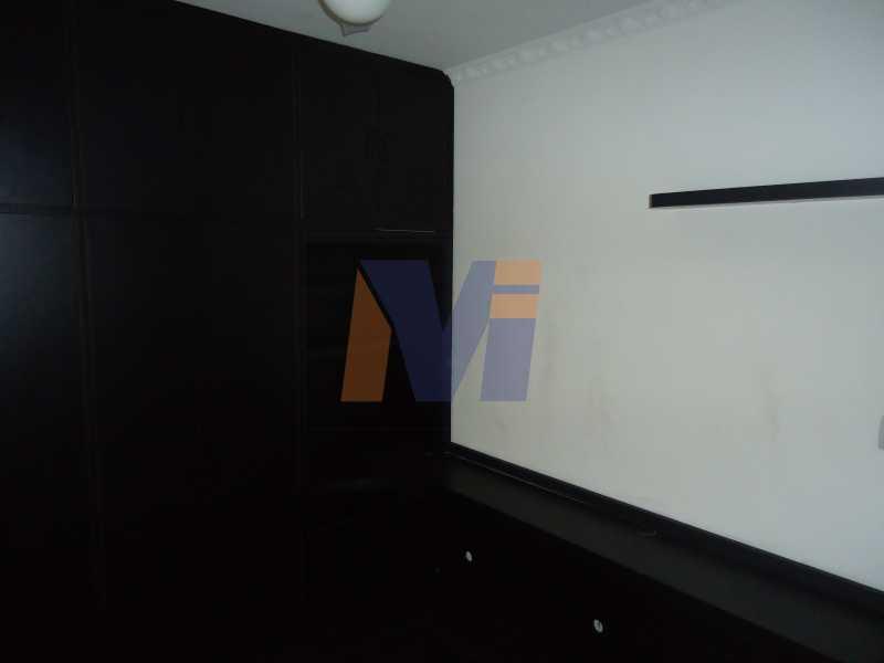 DSC07368 - Apartamento 2 quartos para alugar Tijuca, Rio de Janeiro - R$ 1.700 - PCAP20230 - 15