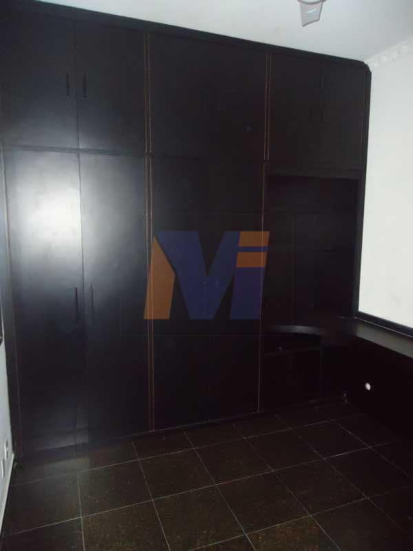DSC07377 - Apartamento 2 quartos para alugar Tijuca, Rio de Janeiro - R$ 1.700 - PCAP20230 - 24
