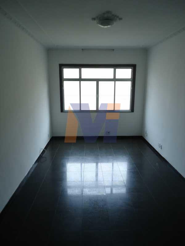 DSC07378 - Apartamento 2 quartos para alugar Tijuca, Rio de Janeiro - R$ 1.700 - PCAP20230 - 25