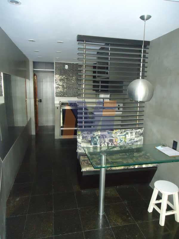 DSC07379 - Apartamento 2 quartos para alugar Tijuca, Rio de Janeiro - R$ 1.700 - PCAP20230 - 26
