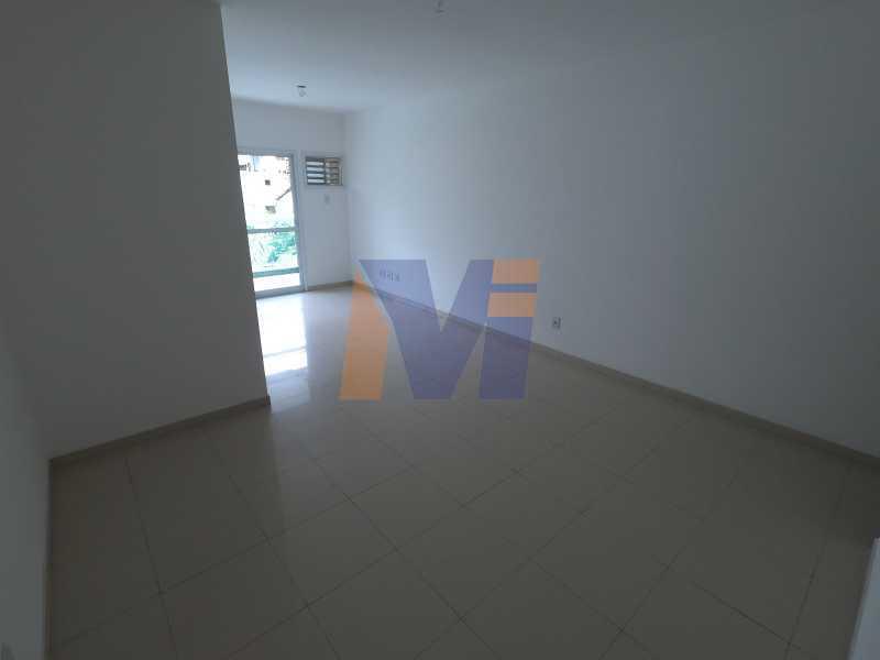 GOPR1652 - Apartamento 4 quartos à venda Freguesia (Jacarepaguá), Rio de Janeiro - R$ 1.195.000 - PCAP40012 - 5