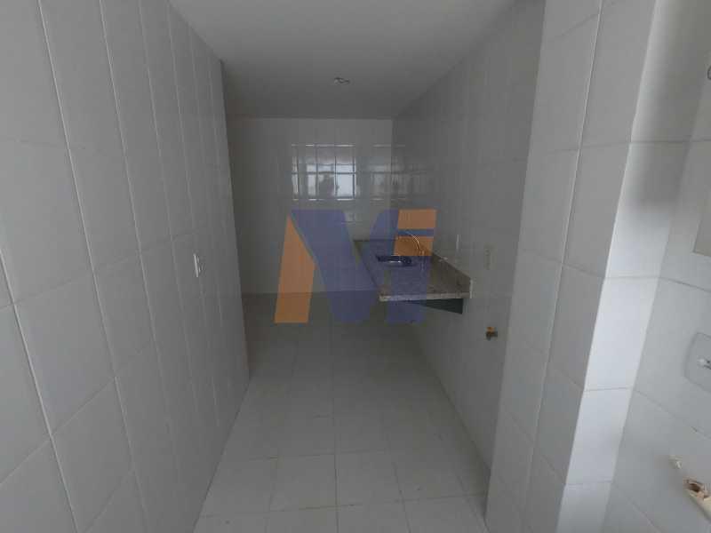 GOPR1678 - Apartamento 4 quartos à venda Freguesia (Jacarepaguá), Rio de Janeiro - R$ 1.195.000 - PCAP40012 - 6