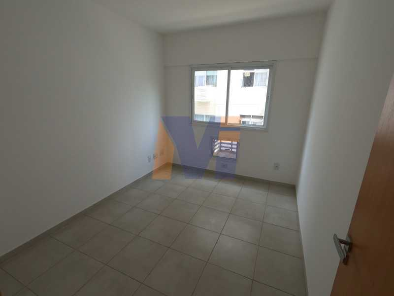 G0031664 - Apartamento 4 quartos à venda Freguesia (Jacarepaguá), Rio de Janeiro - R$ 1.195.000 - PCAP40012 - 7