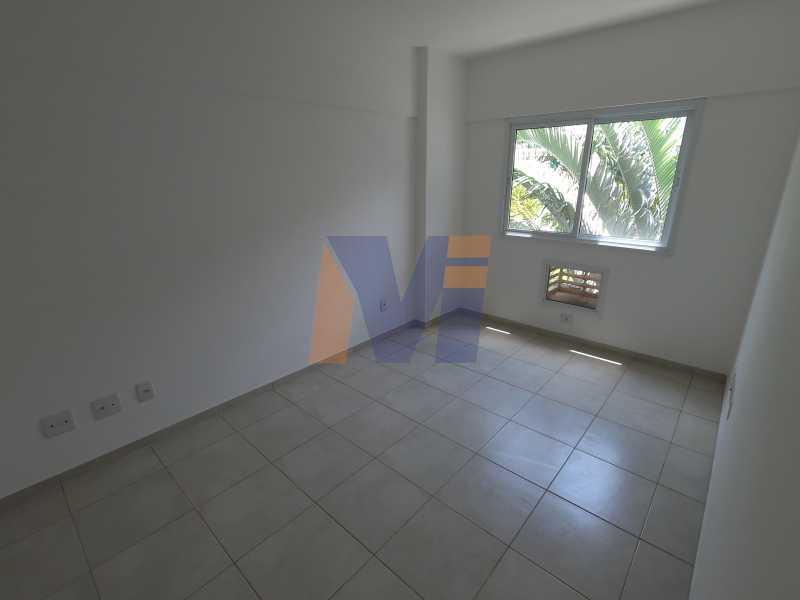 GOPR1658 - Apartamento 4 quartos à venda Freguesia (Jacarepaguá), Rio de Janeiro - R$ 1.195.000 - PCAP40012 - 8