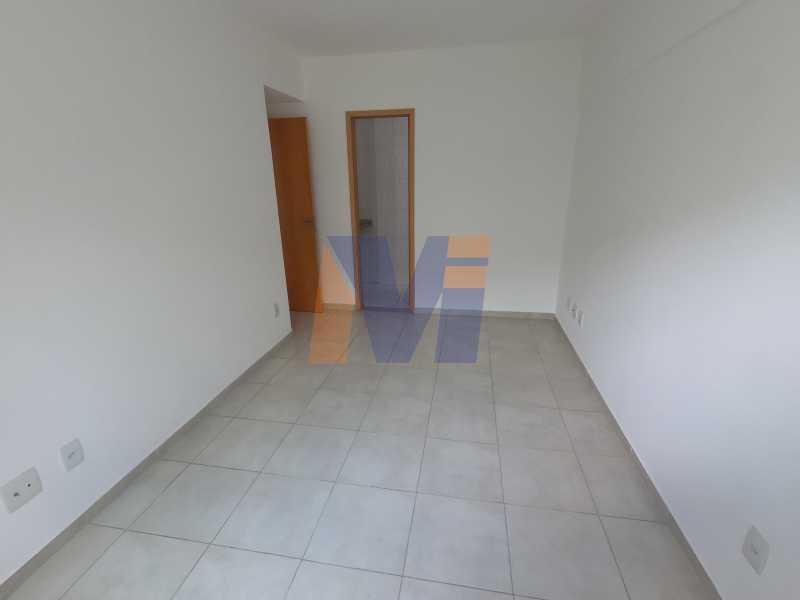 GOPR1659 - Apartamento 4 quartos à venda Freguesia (Jacarepaguá), Rio de Janeiro - R$ 1.195.000 - PCAP40012 - 9