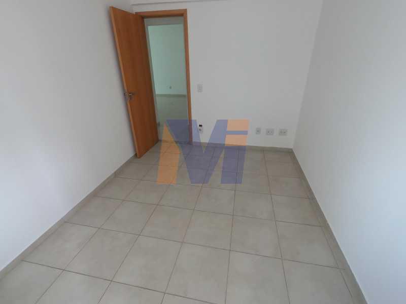 GOPR1666 - Apartamento 4 quartos à venda Freguesia (Jacarepaguá), Rio de Janeiro - R$ 1.195.000 - PCAP40012 - 10