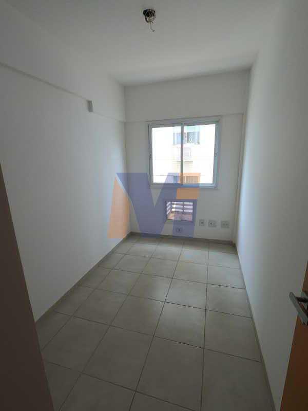 GOPR1669 - Apartamento 4 quartos à venda Freguesia (Jacarepaguá), Rio de Janeiro - R$ 1.195.000 - PCAP40012 - 12