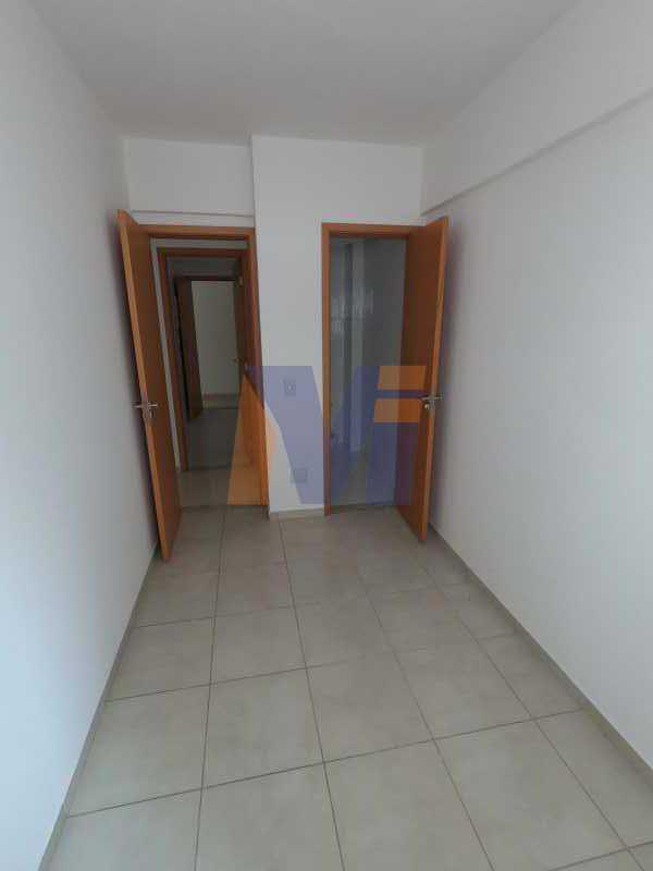 GOPR1672 - Apartamento 4 quartos à venda Freguesia (Jacarepaguá), Rio de Janeiro - R$ 1.195.000 - PCAP40012 - 13